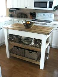 kitchen island ideas small kitchens small kitchens with islands ideas amazing kitchen island ideas for