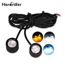 led strobe lights for motorcycles buy led strobe lights for motorcycles and get free shipping on