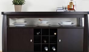 kitchen sideboard ideas sideboard sideboard ideas attractive ikea sideboards and buffets