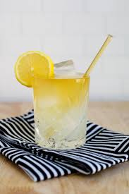 looking for easy cocktails to make for a party try this whiskey