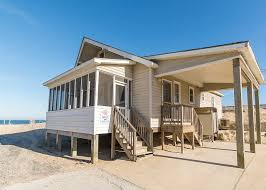 Cottage Rentals Outer Banks Nc by It U0027s 5 O U0027clock Somewhere South Nags Head Rentals Outer Banks