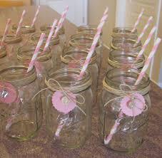kitchen shower ideas a baby shower for twin girls kristine u0027s kitchen