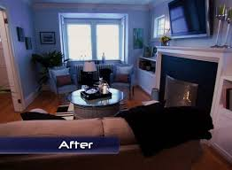 Interior Design How good are HGTV s Property Brothers at what