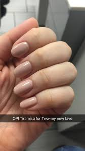 opi no chip nail polish mailevel net