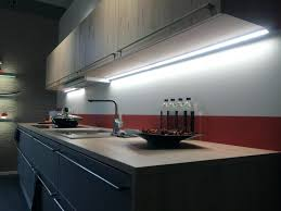 under the cabinet lighting battery operated led cabinet lights under lighting amazonca kitchen ideas interior