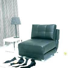 canapé convertible lit fauteuil lit 1 personne canape convertible 1 personne canape