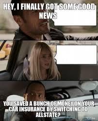 All State Meme - allstate meme kappit