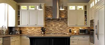 Kitchen Cabinet Refacing Mississauga by Kitchen Appealing Kitchen Cabinet Refacing Diy Sears Cabinet