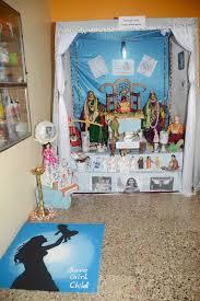 100 how to decorate janmashtami at home krishna janmashtami