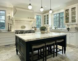 Island Kitchen Nantucket Kitchen Island The Island Option Kitchen Meaning The Kitchen