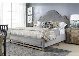 universal furniture authenticity bedroom collection