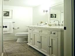 bathroom restoration ideas bathroom hardware ideas large size of bathroom bathroom