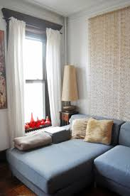 Werna Curtains Ikea by 25 Best Grey And Aubergine Images On Pinterest Colors A Color
