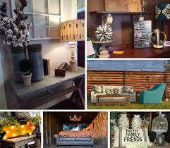 decor rockwood furniture co