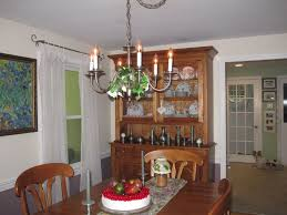 dining room chandeliers traditional excellent dining room chandeliers for appealing dining room