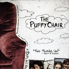 Puffy Chair The Puffy Chair Film 2005 Allociné