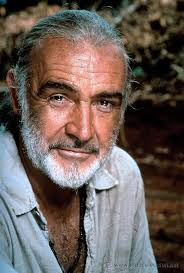 Sean Connery Mustache Meme - sean connery mustache meme connery best of the funny meme