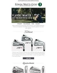 edwin watts coupons edwin watts golf s day deals you don t want to miss