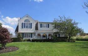 long island real estate homes for sale u0026 rent newsday