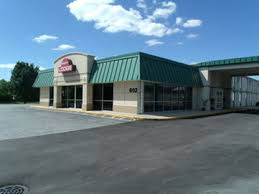 Comfort Inn Southport Indiana University Of Indianapolis Indianapolis Indiana