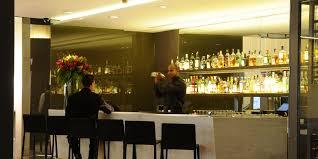 sao paulo hotels intercontinental sao paulo hotel in sao paulo