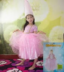 best store for halloween costumes halloween costumes clothes kids girls children pink barbie