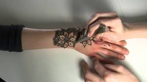 100 henna tattoo wegmachen fake tattoos gesamtkatalog snail