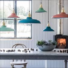 kitchen island lighting ideas led pendant lights kitchen dining