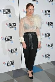 Icon Billie Piper As Belle De Jour Wearitforever 85 Best Billie Piper Images On Pinterest Billie Piper Tardis