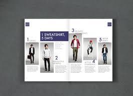 myntra u2013 design illustration and visual communication for brands