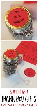 329 best thank you crafts images on gift ideas gifts