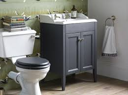 Heritage Bathroom Cabinets by Bathroom Furniture Products Heritage