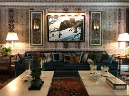 Decorator Home by Decorators Show House Gen4congress Com