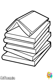 Photo Pic Books For Coloring At Coloring Book Online Books For Coloring