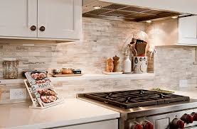 small kitchen backsplash ideas pictures small kitchen ideas backsplash shelves kitchn