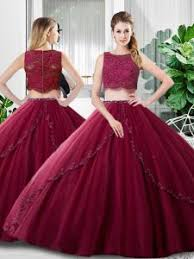 burgundy quince dresses burgundy prom dresses burgundy quinceanera dresses 2018