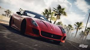 koenigsegg agera r need for speed rivals ferrari 599 gto need for speed wiki fandom powered by wikia