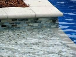 pool tile ideas 26 best swimming pool tiles images on pinterest swimming pools