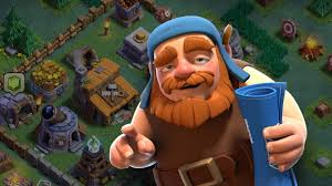 clash of clans all troops clash of clans update brings new abilities buildings troops and