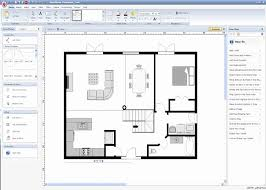 design a house floor plan online free draw 3d house plans online free fresh architecture 3d room