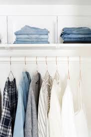 32 best w a r d r o b e images on pinterest ad home bedroom