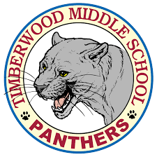 timberwood middle homepage