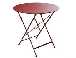 table jardin pliante pas cher table pliante pas cher je veux trouver une table pliante