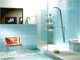 Slate Tiled Bathrooms Multicolor Slate Tile Bathroom What Color Tile For Bathroom Floor