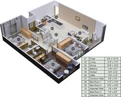 Wendy House Floor Plans Shriram Chirping Woods In Harlur Bangalore Price Location Map