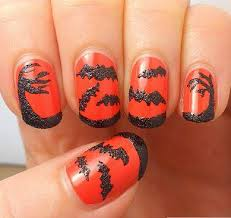 ny nails and hair home facebook