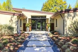 Homes With Detached Guest House For Sale Homes For Sale Near Palo Alto High Palo Alto Unified