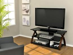 small tv console cabinet u2013 sequimsewingcenter com