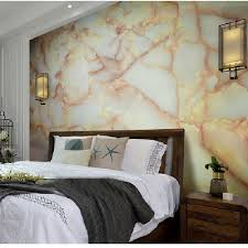 compare prices on self adhesive vinyl wallpaper online shopping