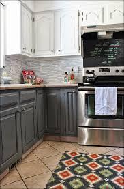 kitchen backsplash for white countertops backsplash images tile